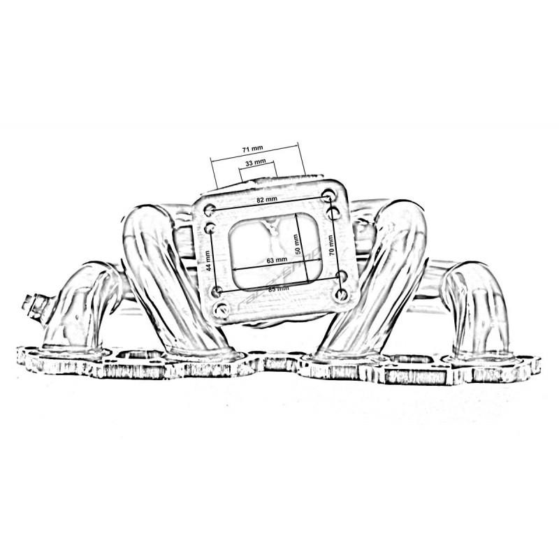 240sx Drawing At Getdrawings Com