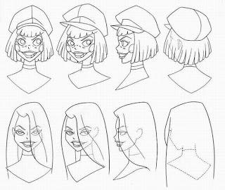 320x270 Eddie Sekiguchi 2d Animation Books