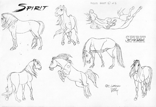 540x372 2d Traditional Animation Animals 2d, Animation