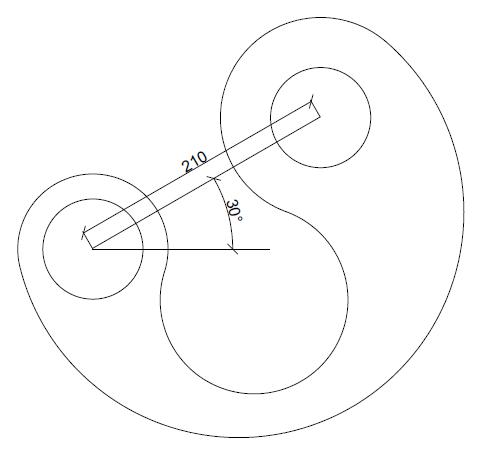 492x453 Draftsight, A Simple Cad Program In 10 Steps