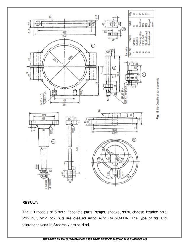 638x826 Pr 6412 Computer Aided Machine Drawing Laboratory Manual