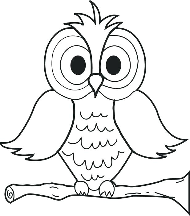 coloring pages for second grade - photo#28