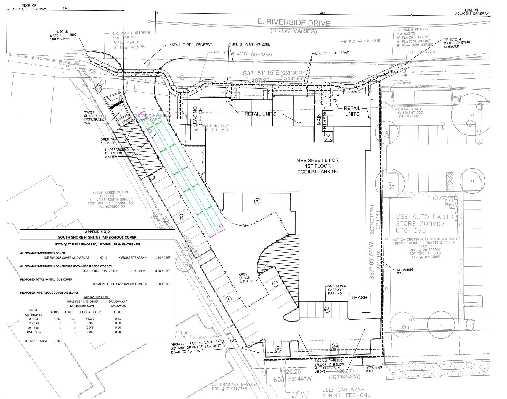 1712x1349 South Shore Highline Development Is East Riverside's New Normal