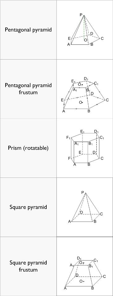 Visio Network Wiring Diagram