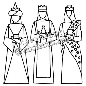 300x300 Image Result For Three Kings Images Los Tres Reyes Magos
