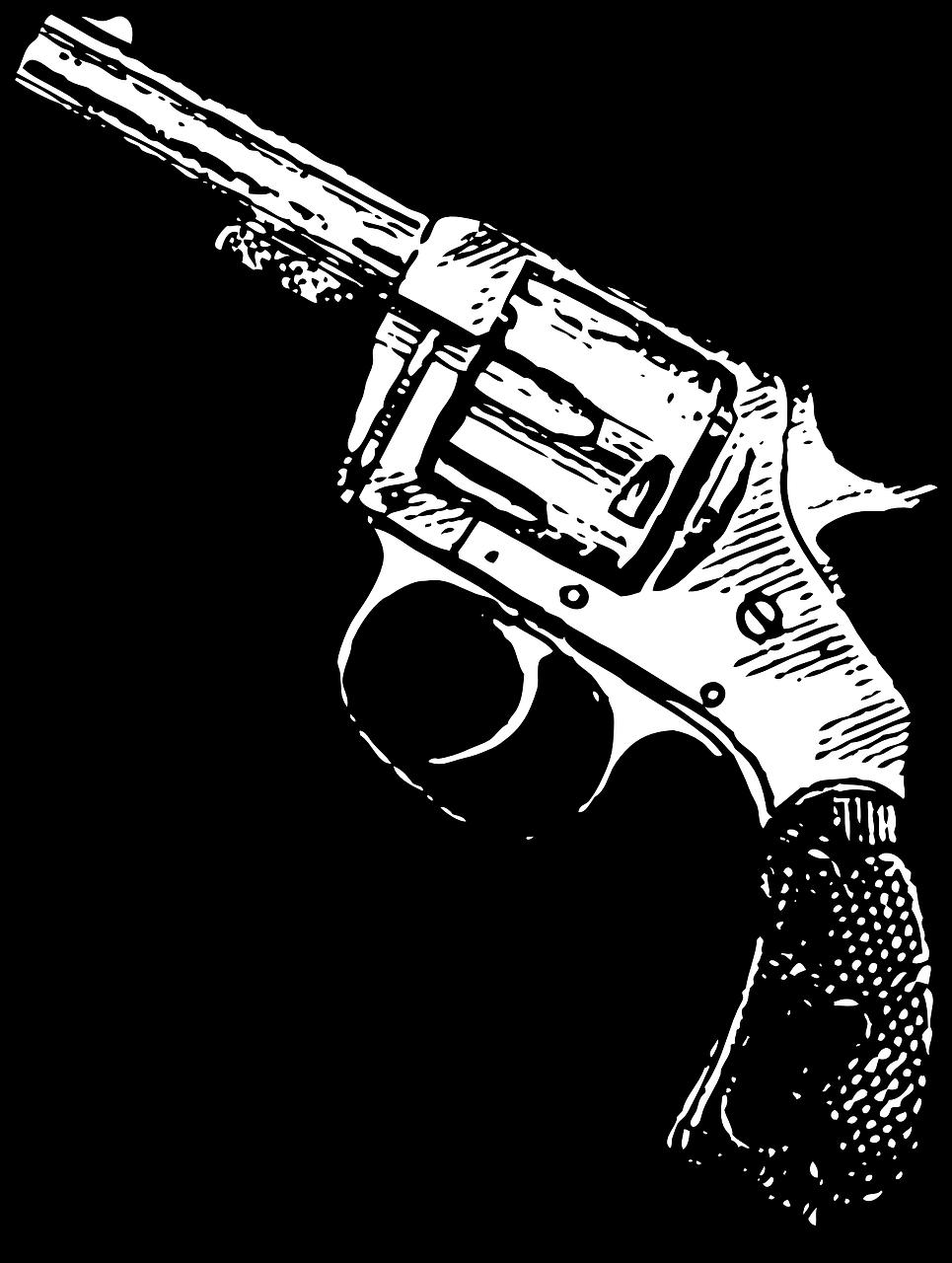 965x1280 Gun Revolver Pistol Weapon Gun Revolver Pistol