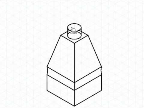 480x360 Drawing Tutorial