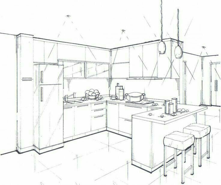 736x616 51 Best Design Drawings Images On Sketches