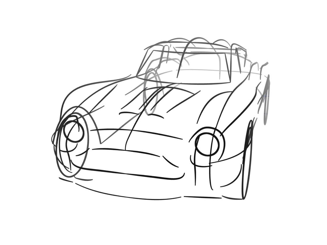 best audi images on pinterest car cars and dream  audi