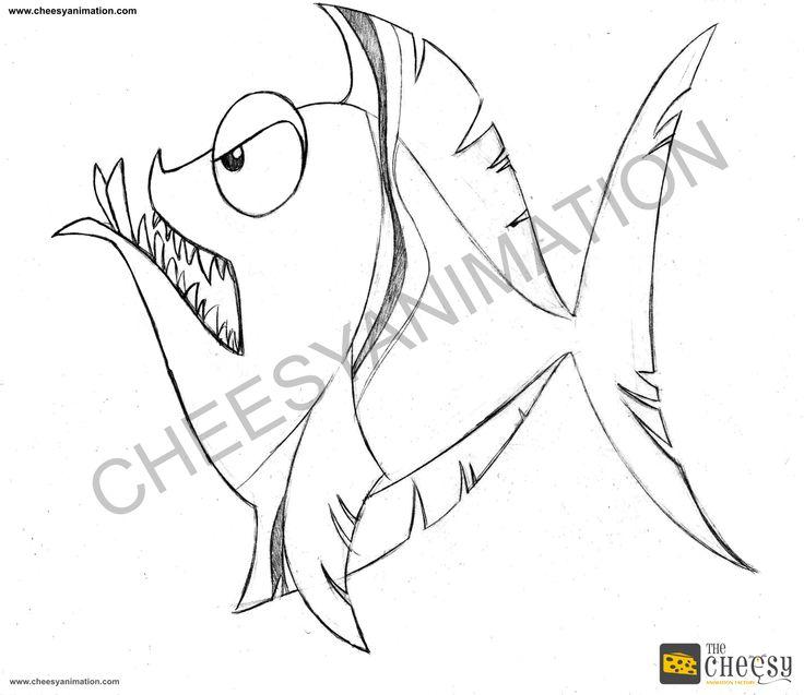736x637 44 Best 2d 3d Cartoon Animation Images On 3d Cartoon