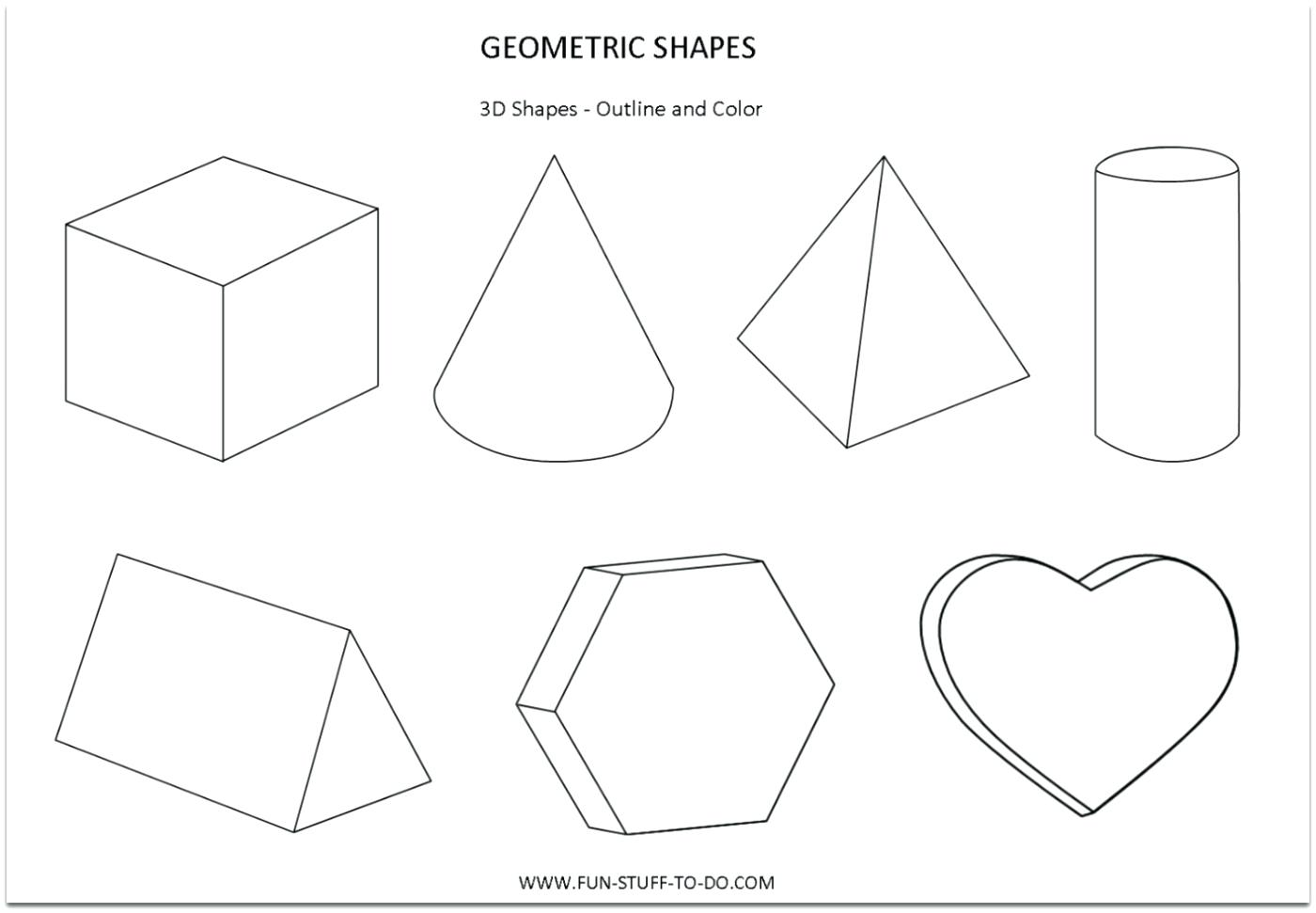 3d Cone Drawing at GetDrawings.com | Free for personal use ... - photo#24