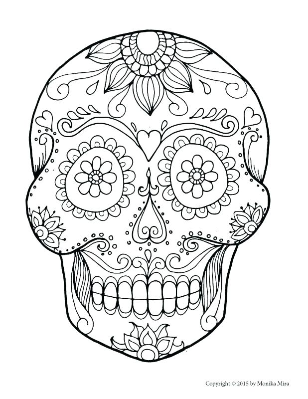 618x800 3d Coloring Pictures Cool Designs To Color Coloring Pages 3d