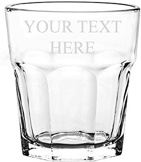 278x320 Personalized Cocktail Glass Engraved With Your Custom