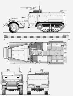 236x311 Bmw M3 Car Texturing 3d Modeling M3 Car, Bmw M3