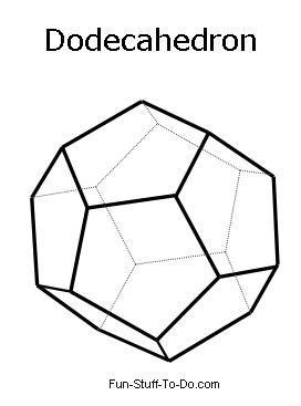 272x367 206 Best Geometric Optical Illusion Images On Optical
