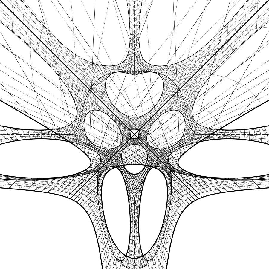 3d Shapes Drawing At Getdrawingscom bluebird wiring schematics
