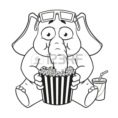 450x450 Gray Elephant Glass Images Amp Stock Pictures. Royalty Free Gray