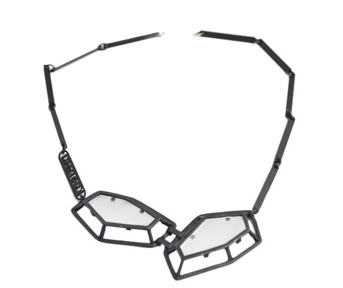 692x582 80 Best 3d Designs Images On General Eyewear, Glasses