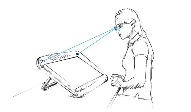 613x360 Zspace Vision Basics