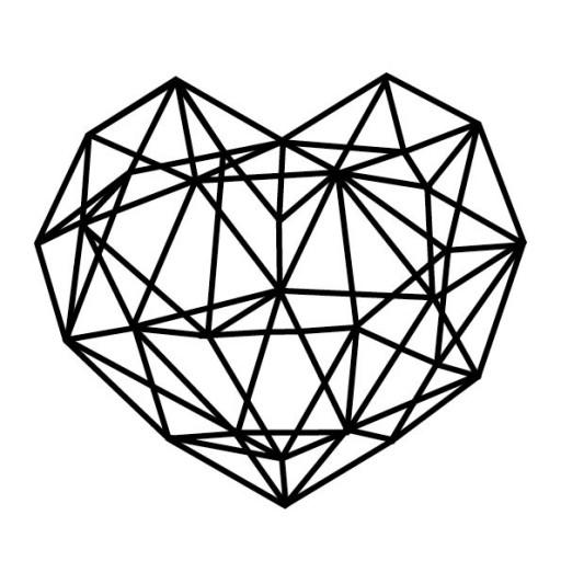 512x512 Cropped 3d Heart.jpg