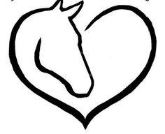 236x192 Horse