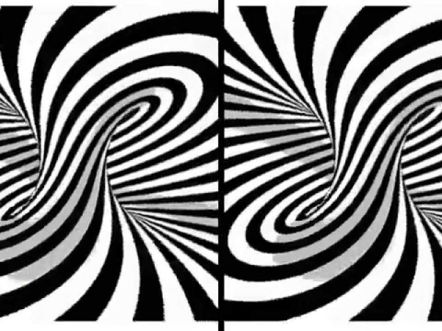 640x480 Double Image Optical Illusions 3d Moving Optical Illusions