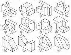 236x185 Isometric