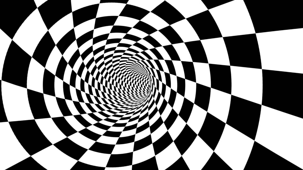 3d Maze Drawing At GetDrawings.com