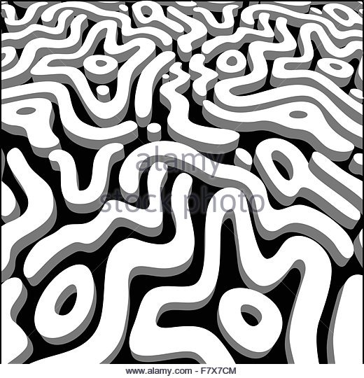 520x540 3d Maze Background Stock Photos Amp 3d Maze Background Stock Images