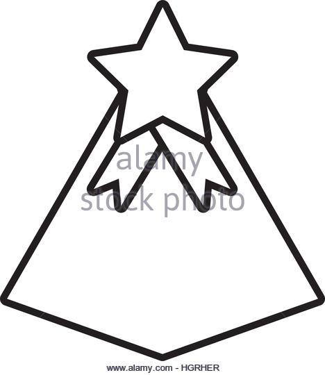 468x540 Gift Box Pyramid Stock Photos Amp Gift Box Pyramid Stock Images