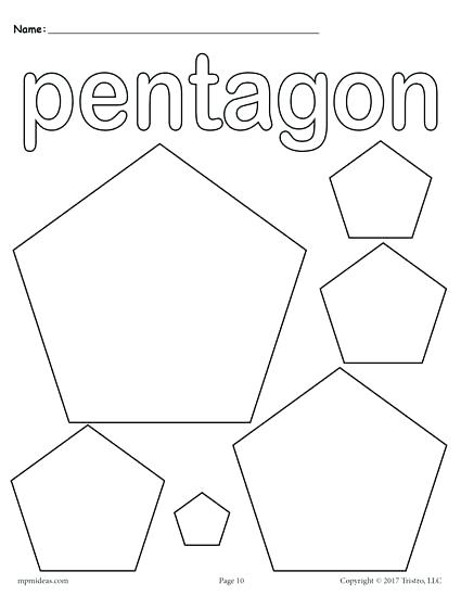 425x550 House Shape Coloring Page Best Photos Of Color By Number Pictures