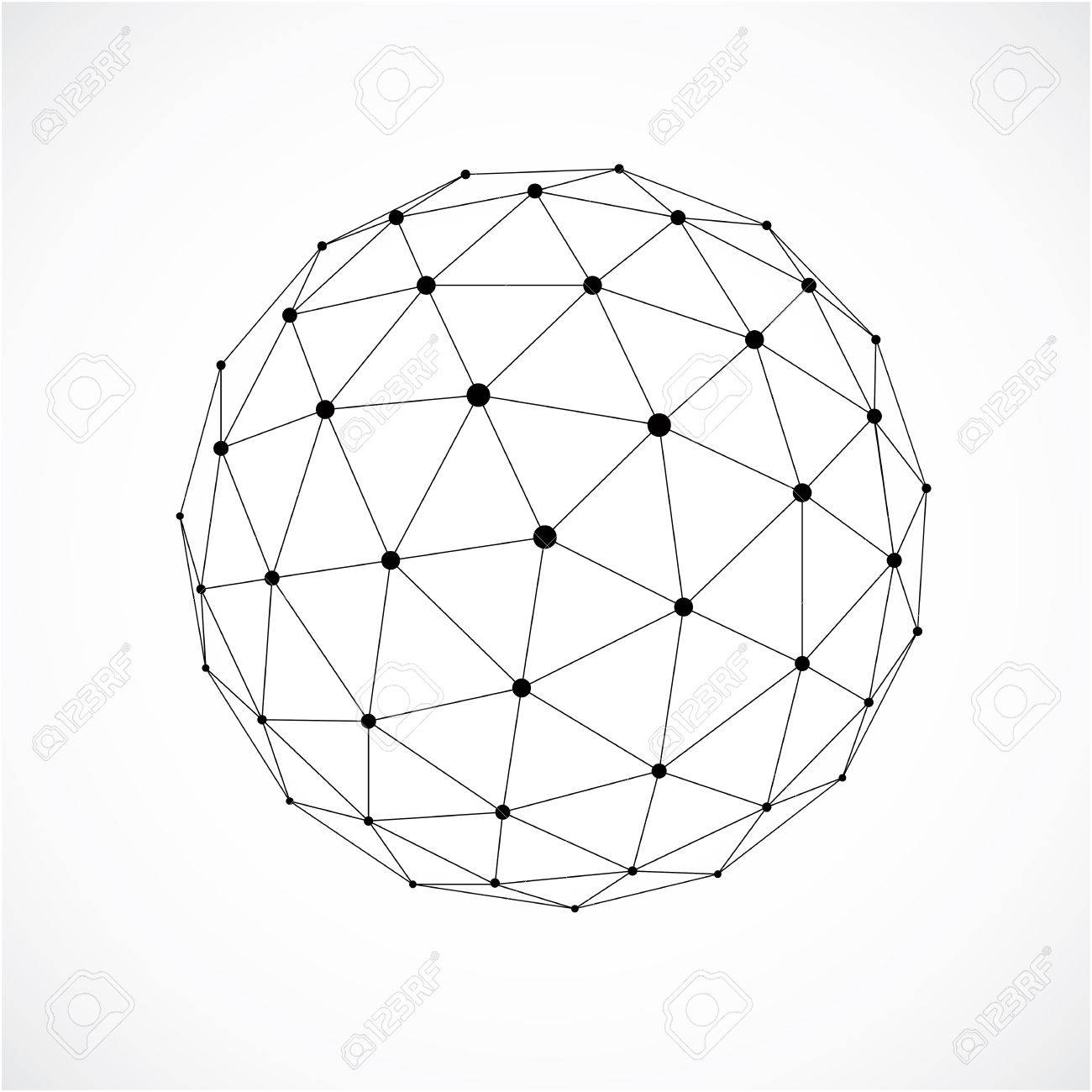 3d Sphere Drawing At Getdrawings Com Free For Personal Use