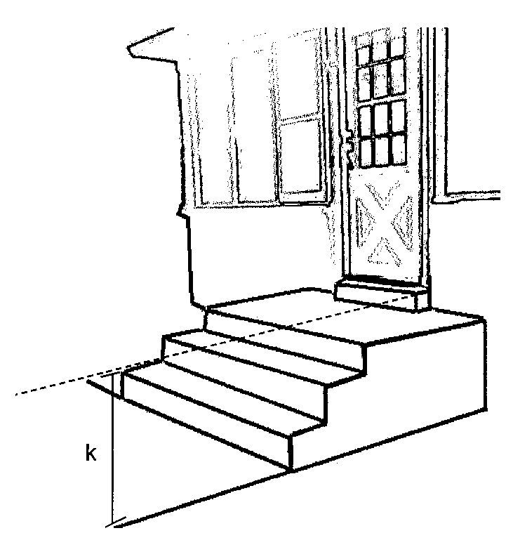 3d Stairs Drawing At Getdrawings Free For Personal Use 3d