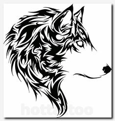 3d Wolf Drawing At Getdrawings Com Free For Personal Use 3d Wolf