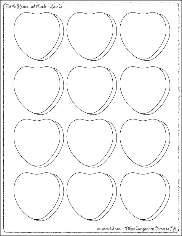 614x794 116 Best Drawing Images On Creative Kids, Pre School