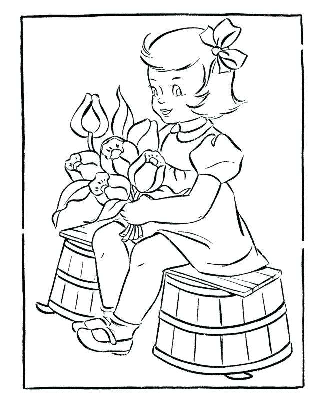 third grade coloring pages - 3rd grade drawing at free for personal