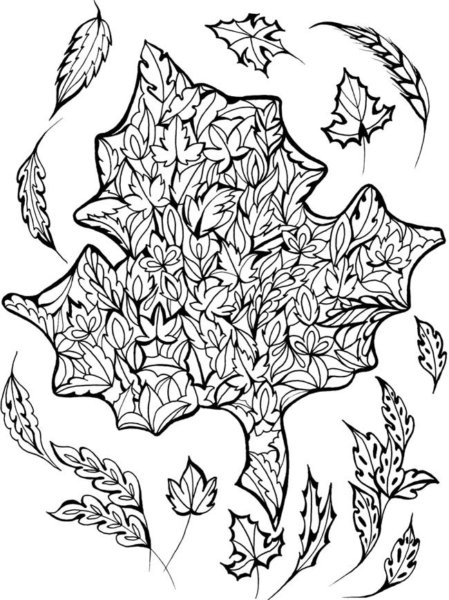 650x867 Welcome To Dover Publications From Creative Haven Deluxe Edition