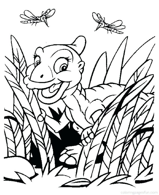 652x800 Coloring 4 All Coloring Pages 4 Wheeler Joandco.co