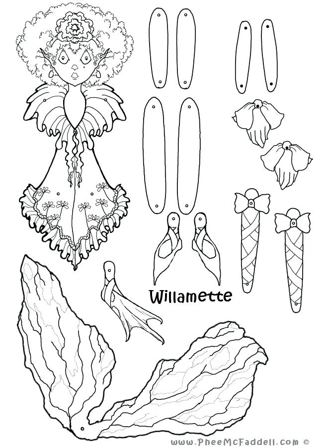 660x900 Coloring 4 All Puppet Coloring Page 4 Wheeler Coloring Sheets