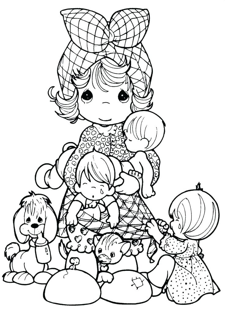 736x1026 Four Wheeler Coloring Pages Free Coloring Page Coloring Adult