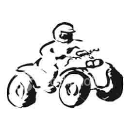 270x270 4 Wheeler Riding