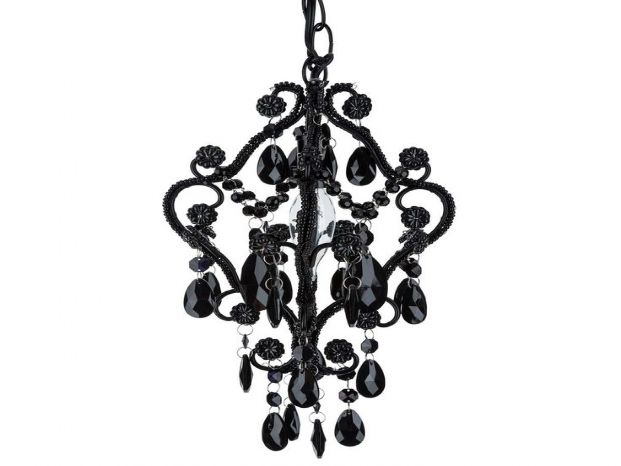 1280x960 Best 44 Magnum Ammo 44 Best Shop Crystal Chandeliers By Amalfi