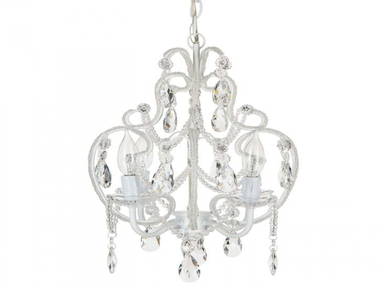 1280x960 Best 44 Magnum Revolver 44 Best Shop Crystal Chandeliers By Amalfi