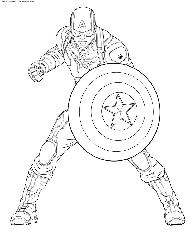736x916 12 Best Brownell Images On Coloring Books, Coloring