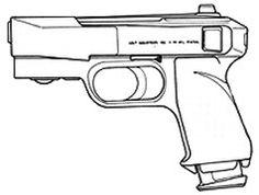 236x178 Seburo Aa 30 Weaponry Weapons