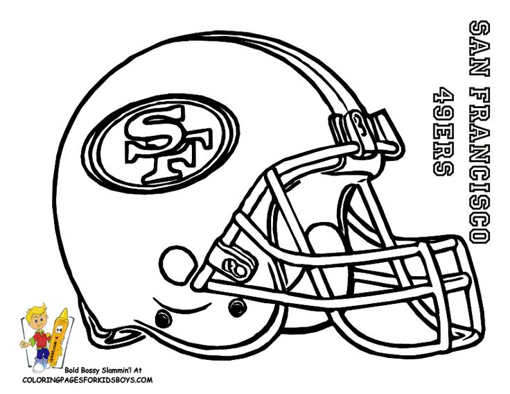 49ers drawing at getdrawings com free for personal use 49ers