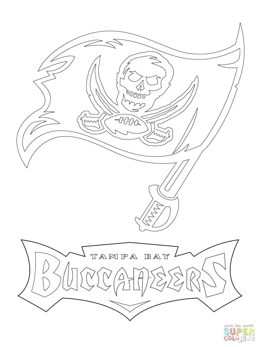 49ers Drawing at GetDrawings.com   Free for personal use 49ers ...