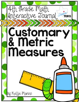 271x350 4th Grade Geometry Interactive Notebooks Resources Amp Lesson Plans