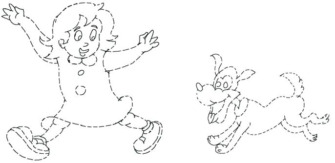 686x334 Best Math Coloring Pages 4th Grade Image