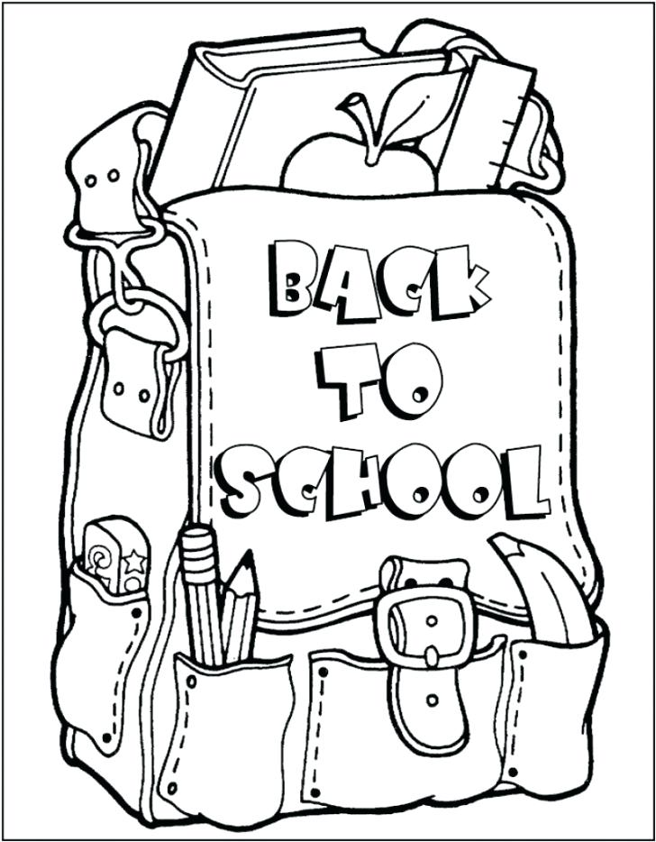 728x934 Second Grade Coloring Pages Coloring Pages For Graders Best Ideas